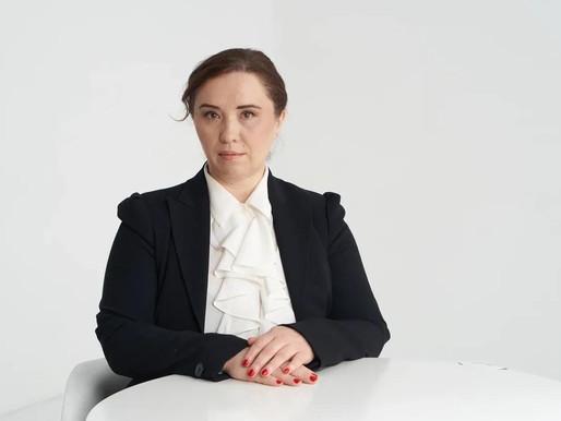 Татьяна Дьяконова — о новых вызовах времени