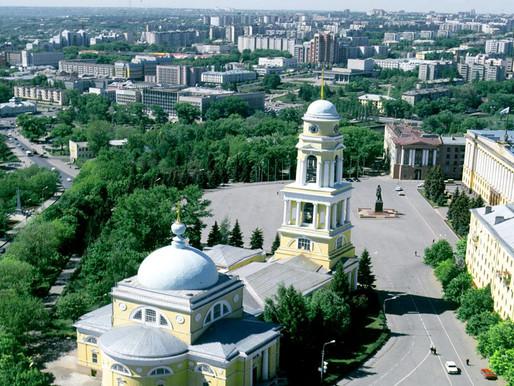 Правительство РФ выделит Липецкой области 750 млн рублей на стабилизацию бюджета