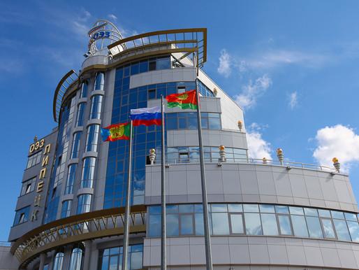 ОЭЗ «Липецк» лидирует в Национальном рейтинге инвестиционной привлекательности