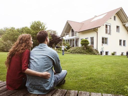 Более 200 семей оформили сельскую ипотеку в Липецкой области с начала года