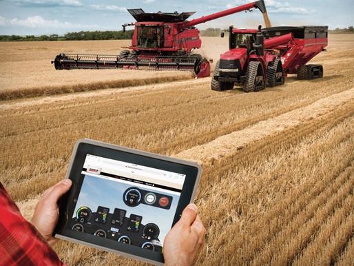 Липецкие сельхозтоваропроизводители получат 4 млрд рублей господдержки