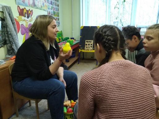 Новый проект для юных жителей Липецкой области стартует в День защиты детей