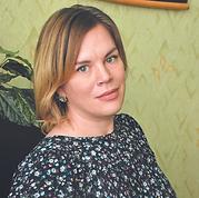 Голубкова В.tif