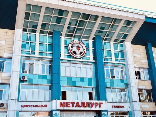 Игорь Артамонов: Большой футбол возвращается в Липецк