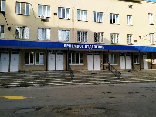 За сутки в Липецкой области подтверждены 168 случаев коронавирусной инфекции