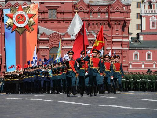 24 июня может стать для россиян выходным