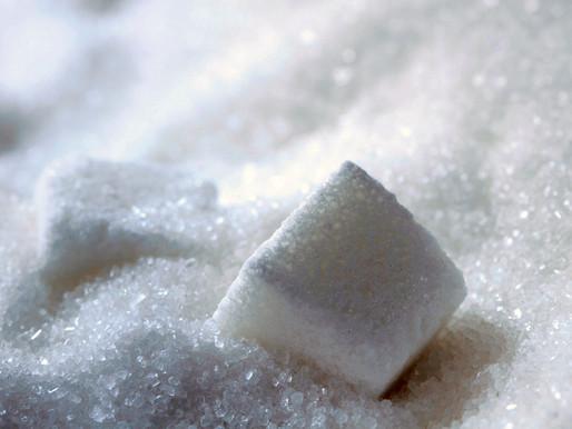 Липецкая область – первая в России по производству сахара