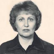 Косарева.tif