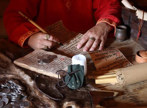 День славянской письменности и культуры в Липецкой области отметят онлайн