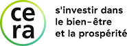 Logo_cera_baseline_FR.jpg