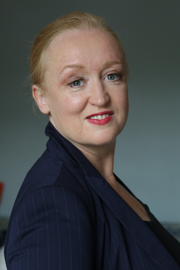 Caroline Donnelly Homelands.JPG