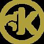 dK_de kroon_pms 618.png