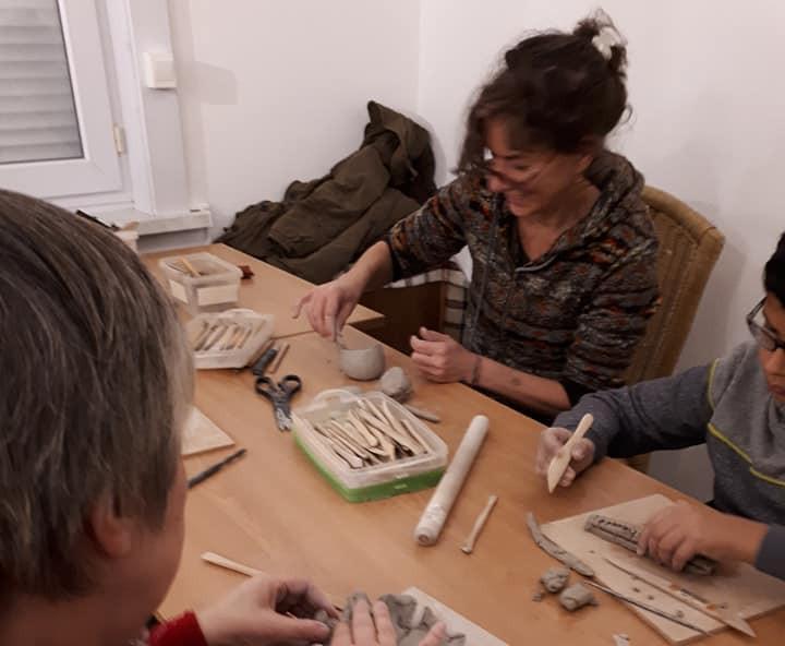 Studio Platon Homelands Abunada4.jpg