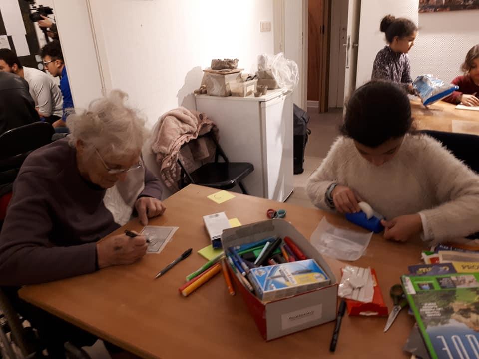 Studio Platon Homelands Abunada1.jpg