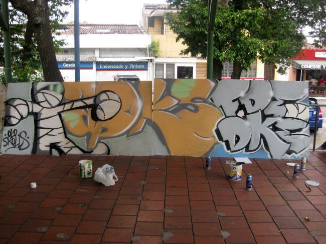 Graff06.jpg