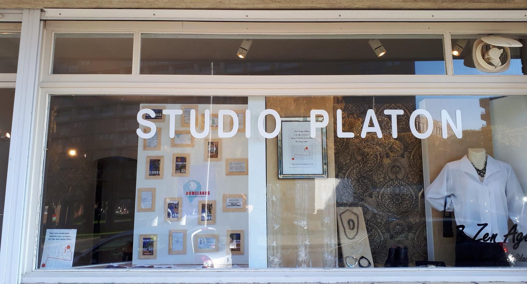 Studio Platon Homelands Abunada9.jpg