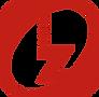 logo kunstZ.png