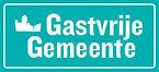 logo gastvrije gemeente-page-001.jpg