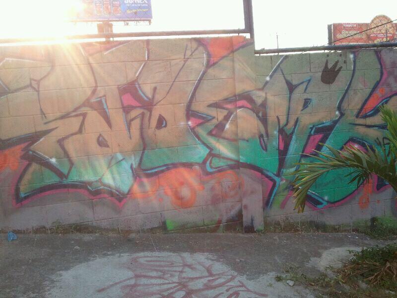 Graff04.jpg