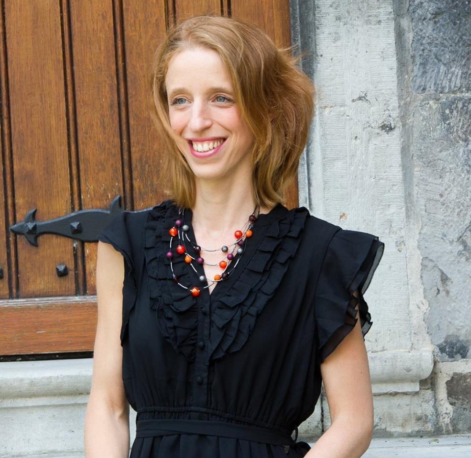 Marie Caroline Lefin Homelands.jpg