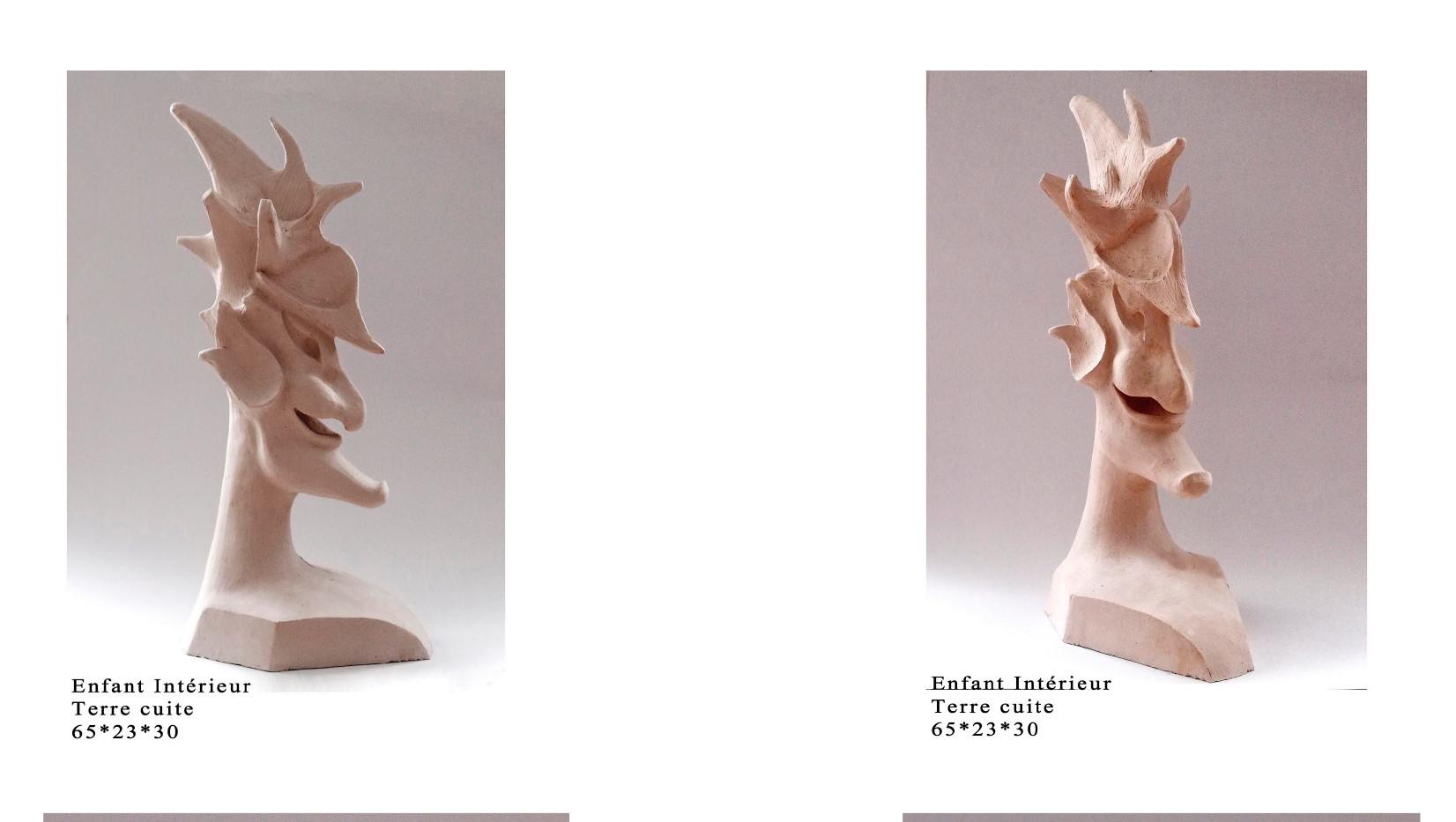 Arman Fayaznia Portfolio-5.jpg