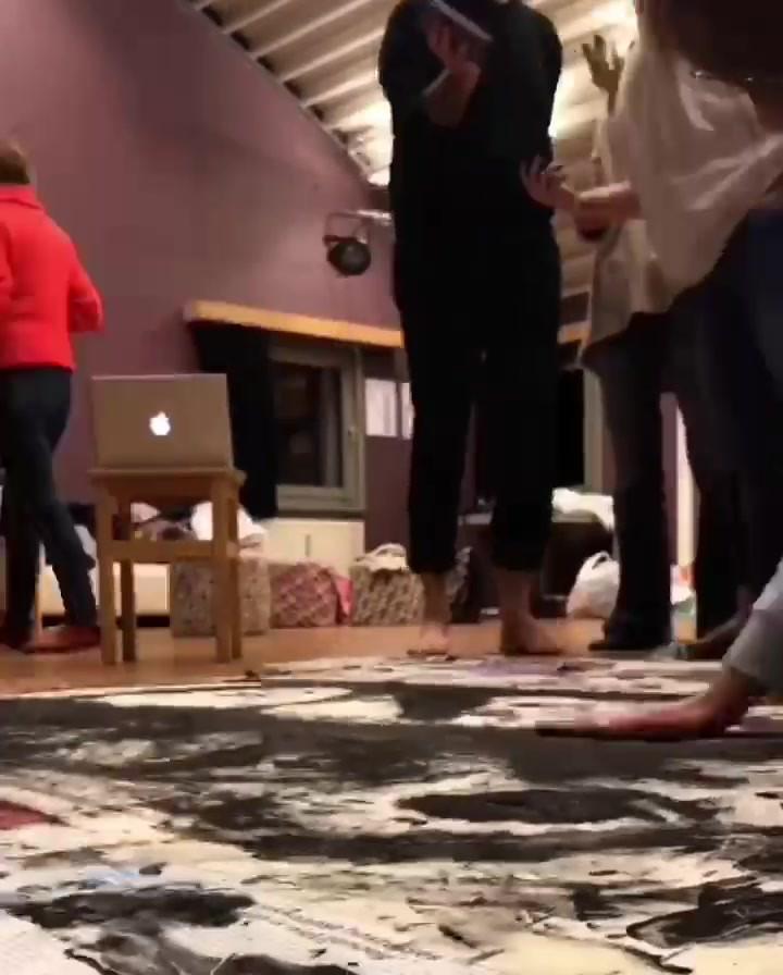 video Chinara Wolubilis.mp4
