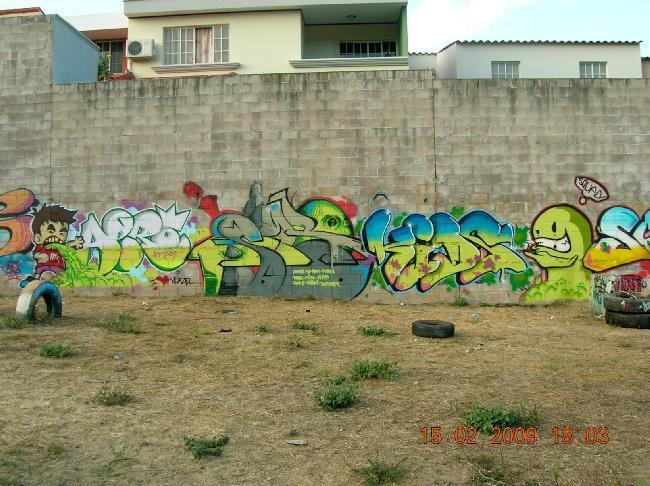 Graff07.jpg