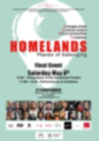 final homeland event 4may.png