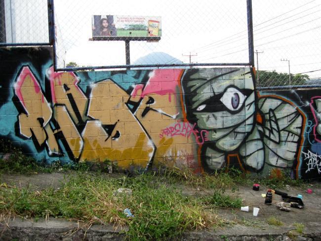 Graff02.jpg