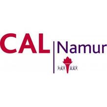 CAL Namur.jpg