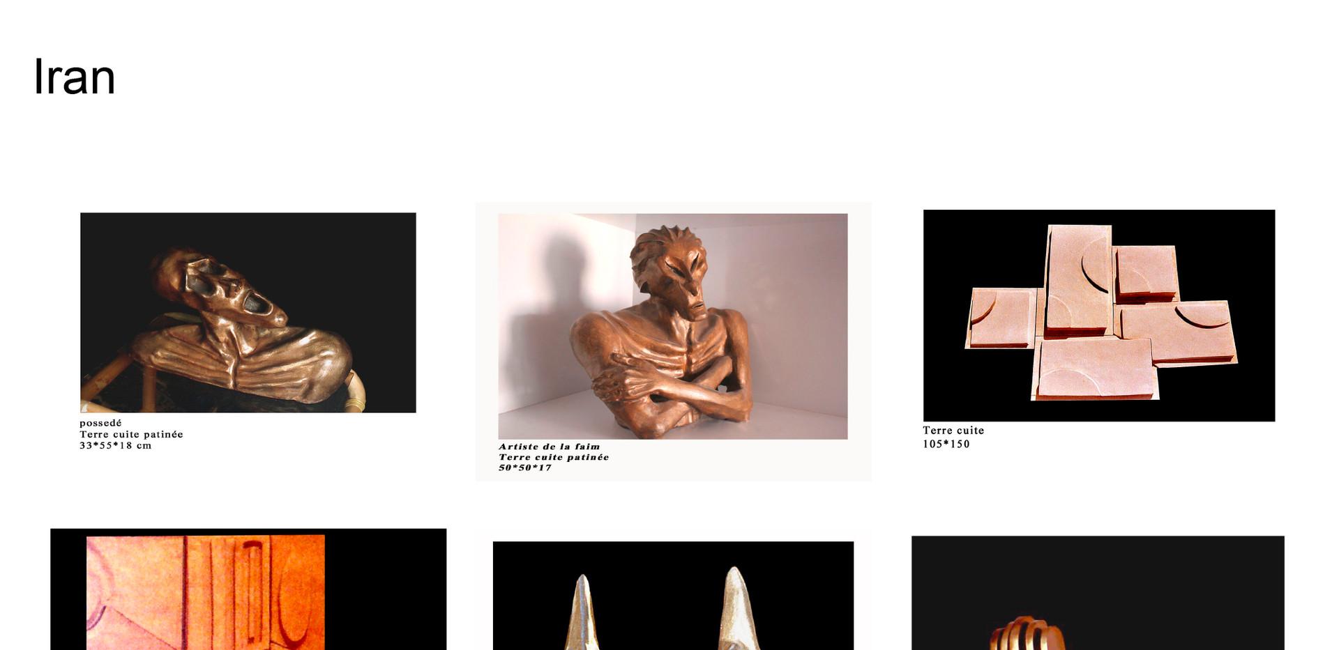 Arman Fayaznia Portfolio-6.jpg