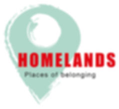 logo homelands Big.jpg