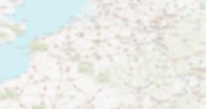 carte Belgique2.jpg