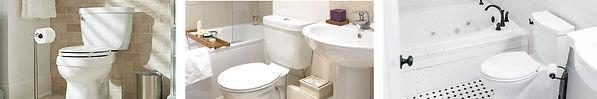 화장실2.jpg