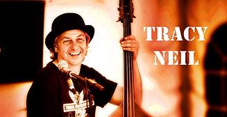 TN Facebook TN music page header 2.jpg