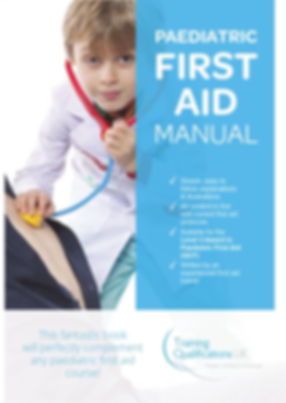 paediatric_cover.jpg