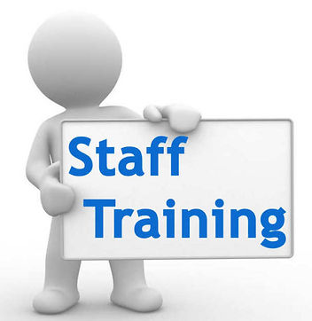 Staff-Training-figure--tojpeg_1548859010