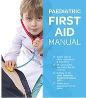 paediatric_cover_edited.jpg