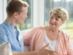 health-and-social-care-apprenticeship-th