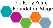 EYFS-logo-1-1.png