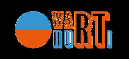 Logo_RGB_transparent.png
