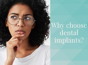 why choose dental implants.jpg