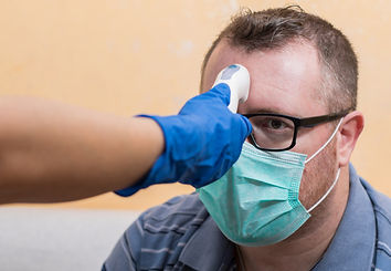 coronavirus dentist cover check.jpg