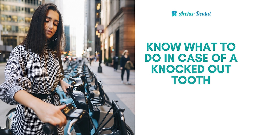 bike-sharing-knocked-out-tooth