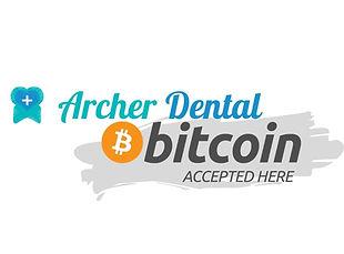 bitcoin dentist chicago.jpg