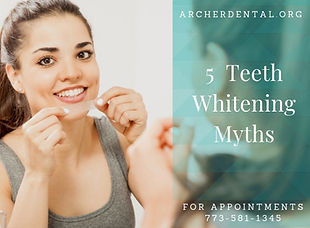 Myths About Teeth Whitening.jp