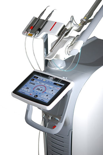 chicago-laser-dentistry.jpg