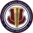 international-dental-implant-association