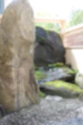 jardin Japonais 2019 Sherbrooke.JPG
