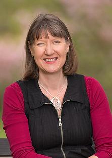 Counsellor Christchurch Avrael Semple